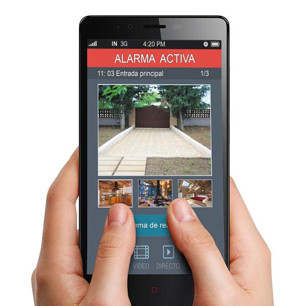 app-aplicacion-never-alone