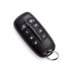 mando-remoto-bidireccional-8-botones-never-alone