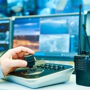 CCTV-circuitos-cerrados-television-segurma