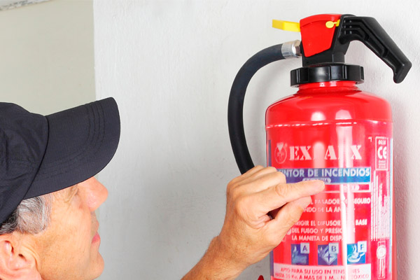 antincendio-unidad-movil-segurma