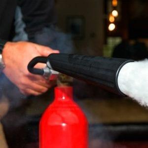 sistemas-aintiincendios-segurma
