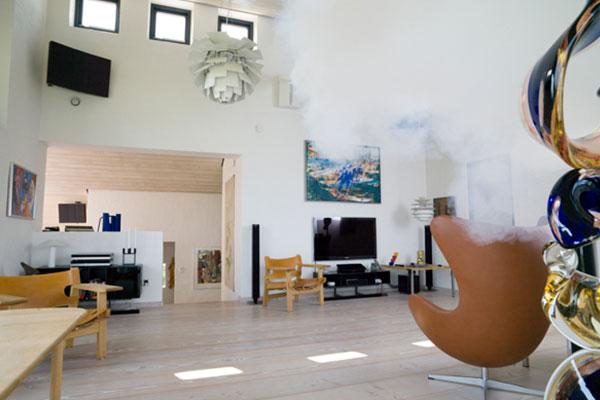 niebla-proteccion-hogar-negocio